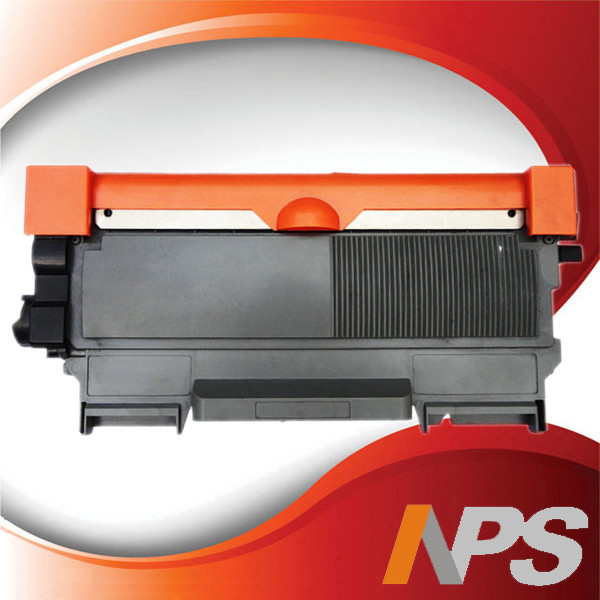 Compatible TN450 for Brother HL 2220 MFC 7460DN MFC 7860DW FAX 2840