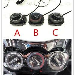 Автомобильный Кондиционер внутри и снаружи Переключатель цикла ручка кабель для Geely LC, Geely Emgrand XPandino, панда