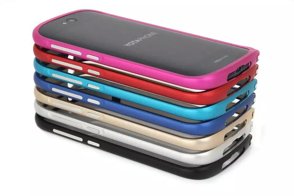 Чехол Huawei Honor 6A Zibelino Classico White ZCL-HUA-HON-6A-WHT