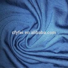 Heavy Quality Australia Merino Wool Mens Short Sleeve T Shirt,