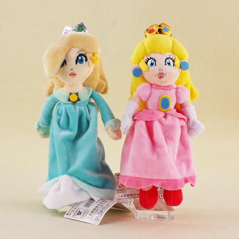 Popular Rosalina Cheap Mario Lots