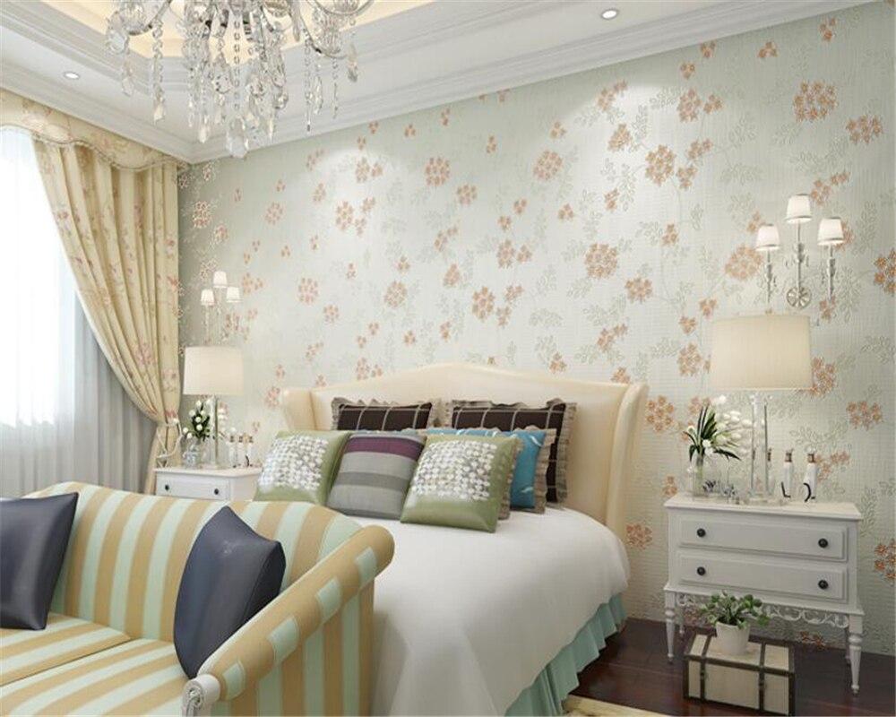 Online Buy Wholesale Velvet Wallpaper From China Velvet Wallpaper