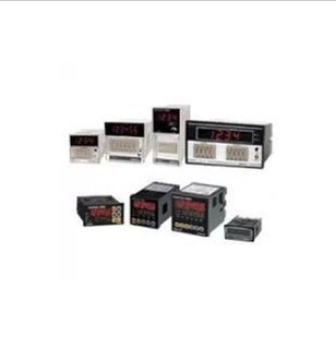 Low Price Supply Addition And Subtraction Counter F6AM-2P AC100-240V