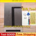 """Nueva Pantalla LCD Para ZOPO ZP900 ZP900S ZP900H ZP910 Pantalla LCD 5.3 """"+ Tool + free"""