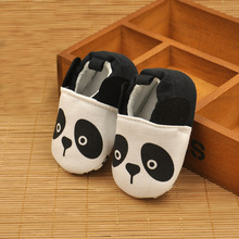 2016 Baby First Walkers Shoe Infants Newborn Shoes Fashion Soft Toddler Baby Shoes For Boys Kid's Shoes