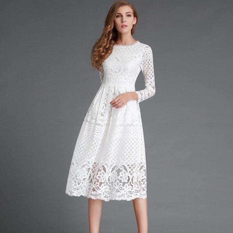 Galleria black vintage dresses all Ingrosso - Acquista a Basso Prezzo black  vintage dresses Lotti su Aliexpress.com 6e9913ca633