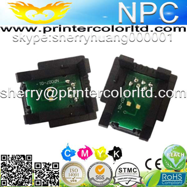 chip FOR Epson AL C 2900 MFP 2900-MFP Aculaser CX29-MFP color reset -