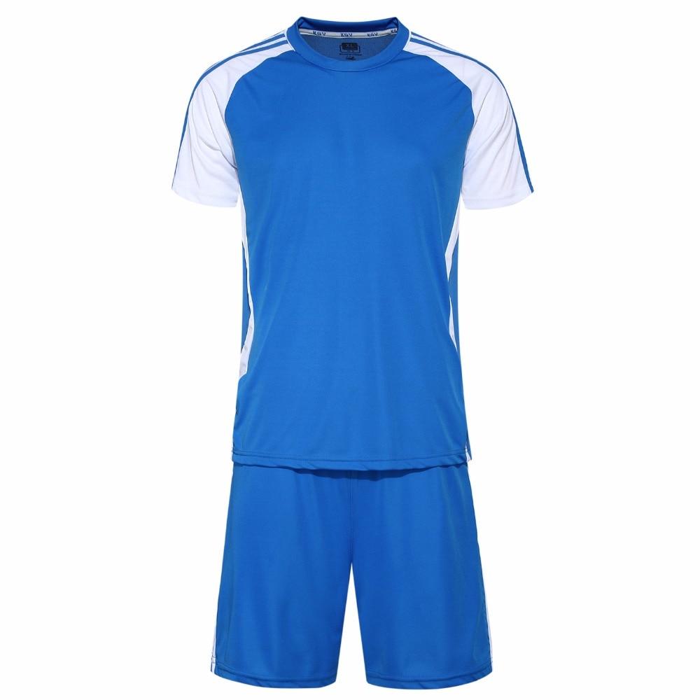 Design t shirt soccer - 2016 Men S Summer Tights Shirt Athletic Design T Shirt Running Fitness Tees O Neck