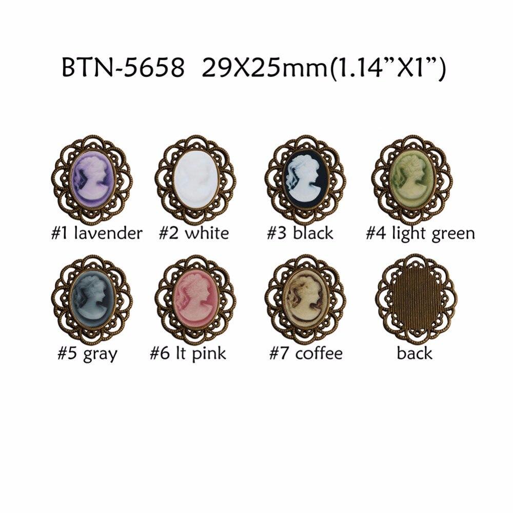 BTN-5658C