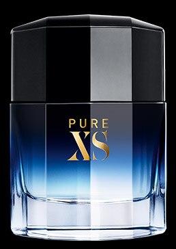 Perfume Fragrance Men 100ML Long Lasting Parfum 212 Spray Glass Bottle Portable Classic Cologne Gentleman Perfumes