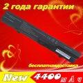 JIGU 5200 МАЧ Новый аккумулятор Для Ноутбука HP 587706-121 587706-131 Compaq 320 321 325 326 420 421 620 621 425 620 625 11.1 В