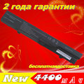 JIGU 5200MAH  New Laptop battery For HP 587706-121 587706-131 Compaq 320 321 325 326 420 421 620 621 425  620 625  11.1V