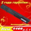 Jigu 5200 mah nueva batería del ordenador portátil para hp 587706-121 587706-131 compaq 320 321 325 326 420 421 620 621 425 620 625 11.1 V