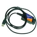 Fineed Mini V1.5 USB OBD2 OBDII Scan Tool Ferramenta de Diagnóstico Auto Scanner de Diagnóstico Do Carro Ferramenta de Auto Scan Check Engine Light & CAN-BUS