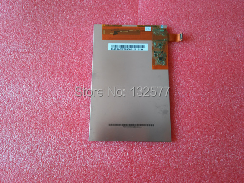 MATAA07X0050001221013A LCD SCREEN DISPLAY PANEL MODULE