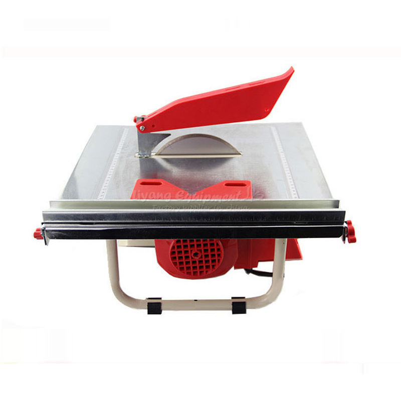 Ceramic tile cutting machine JWTS-180 2 vjade article dimension stone wood slicing woodworking table saw Q10088 jenny and the cat club