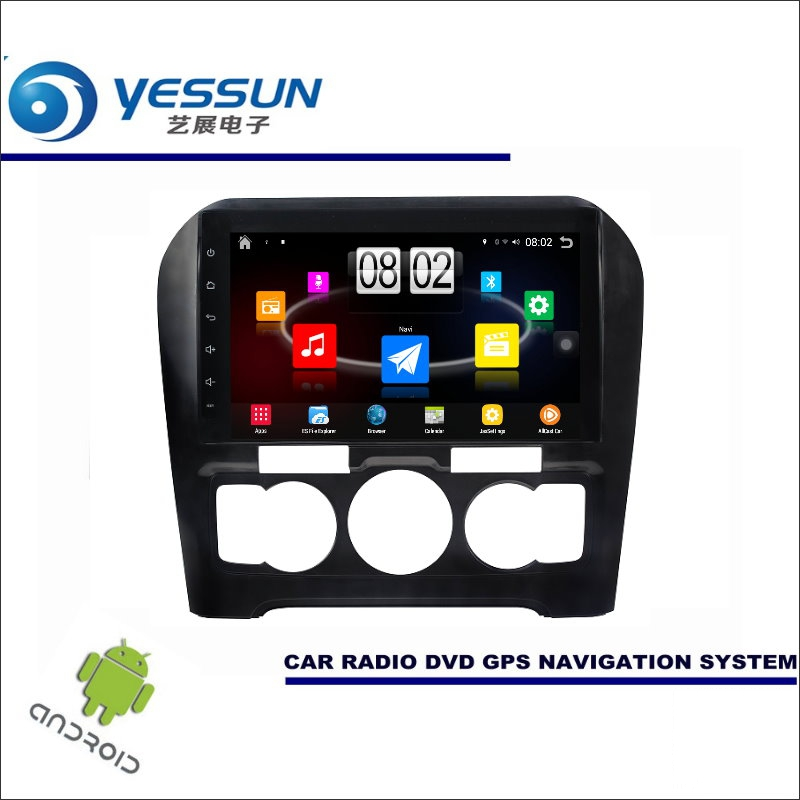 YESSUN Car Android Player Multimedia For Citroen C4 2004~2010 Radio Stereo GPS Nav Navi Navigation ( no CD DVD ) 10.1 HD Screen yessun car android player multimedia for mazda cx 5 cx 5 2012 2016 radio stereo gps map nav navi no cd dvd 10 1 hd screen