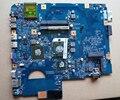 Para acer 5542 5542g mbphp01001 48.4fn01.011 motherboard 100% testado bom! (nota gráfico de memória posição)