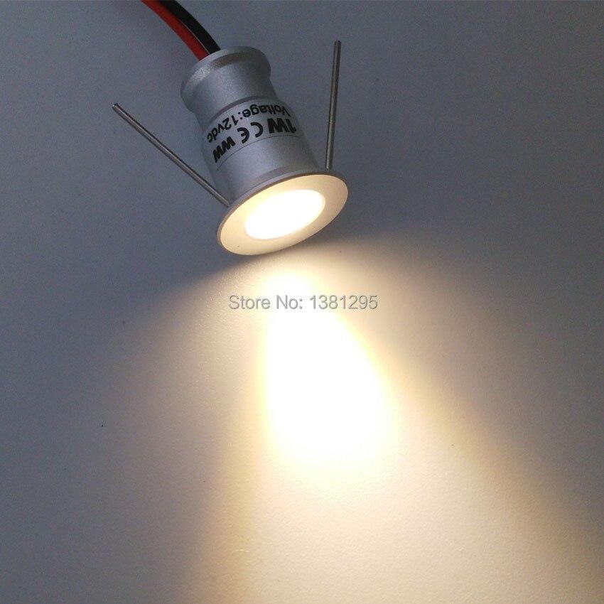 12v mini led spotlights recessed led plinth lights for kitchen 1w 220v small sauna bathroom. Black Bedroom Furniture Sets. Home Design Ideas