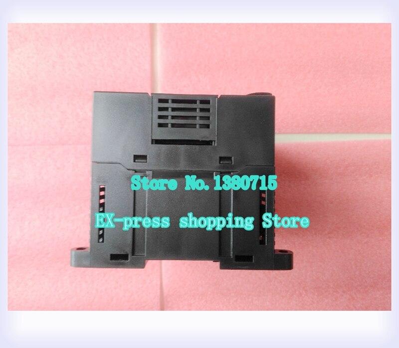 все цены на CP1E-N30DT1-D CP1E N30DT1-D PLC CPU 30 I/O 18DI 12DO Transistsor 1 year warranty New Original In Box онлайн