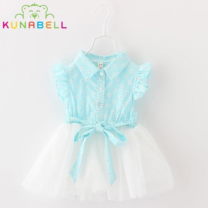 Платья летние на день рождения