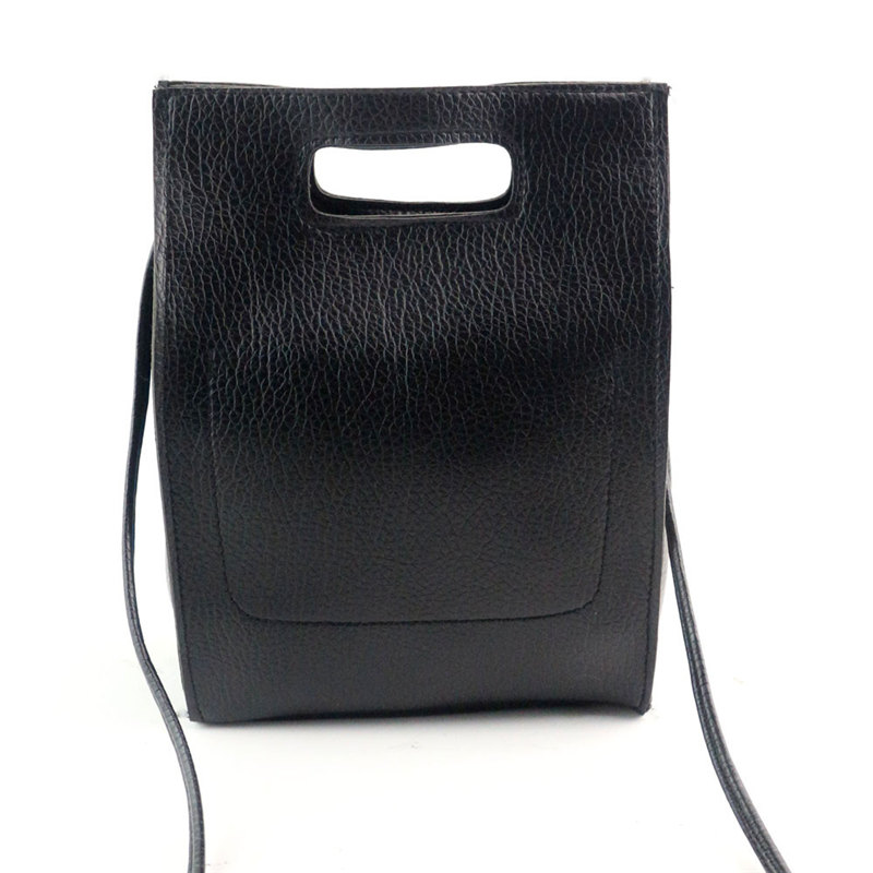 2018   Women Fashion  Handbag Shoulder Bag Large Tote Ladies Purse