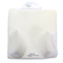 Baby Pillow Anti-Roll Infant Sleep Positioner 0-6 months