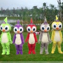 Carnival Halloween Theme.Online Get Cheap Adult Halloween Themes Aliexpress Com