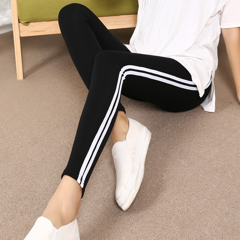 Sport Leggings For Breathable Pants 7