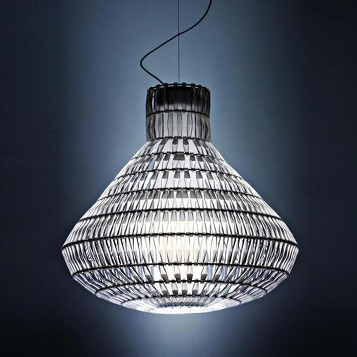 Foscarini Tropico Bell Pendant Lamp Hot Selling Modern free shipping for dining room restaurant