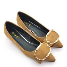 fashion  Women's shoes comfortable flat shoes New arrival flats  -716-351-  Flats shoes large size Women shoes