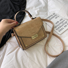 Female Vintage Tote Crossbody Bags For Women 2019 Quality Leather Luxury Handbag Designer Sac Main Ladies Shoulder Messenger Bag canvas women shoulder bag fashion messenger bags designer high quality handbag large vintage ladies sac crossbody bags female