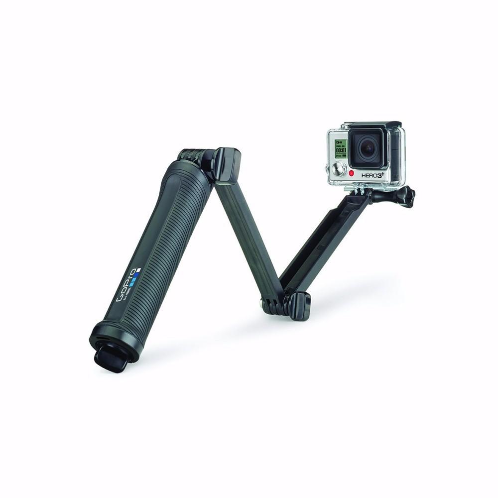 3-way-mount-Tripod-monopod-for-GoPro-HERO-1-2-3-3+-4-go-pro-SJ4000-Xiaomi-Yi-way-3way-tripe-para-camera-pau-de-selfie-Accessorie (8)