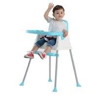 Дизайн пуф мебель Dla Dzieci Giochi Bambini Sedie стул дети ребенок silla Cadeira детская мебель Fauteuil Enfant детское кресло