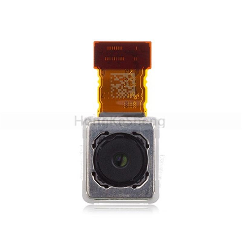 OEM Rear Camera for Sony Xperia X Xmini  F5321 XC XZ F5121 F5122 F8331 F8332 Z5 E6656 E6683 Z5P E6883 Z5C Z5mini