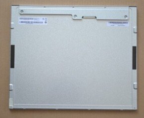 Brand New A+ M190EG02 V4 M190EG02 V.4 19 inch Industrial display screen