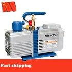 50% vi2120 Automotive central air conditioning high vacuum explosion-proof vacuum pump
