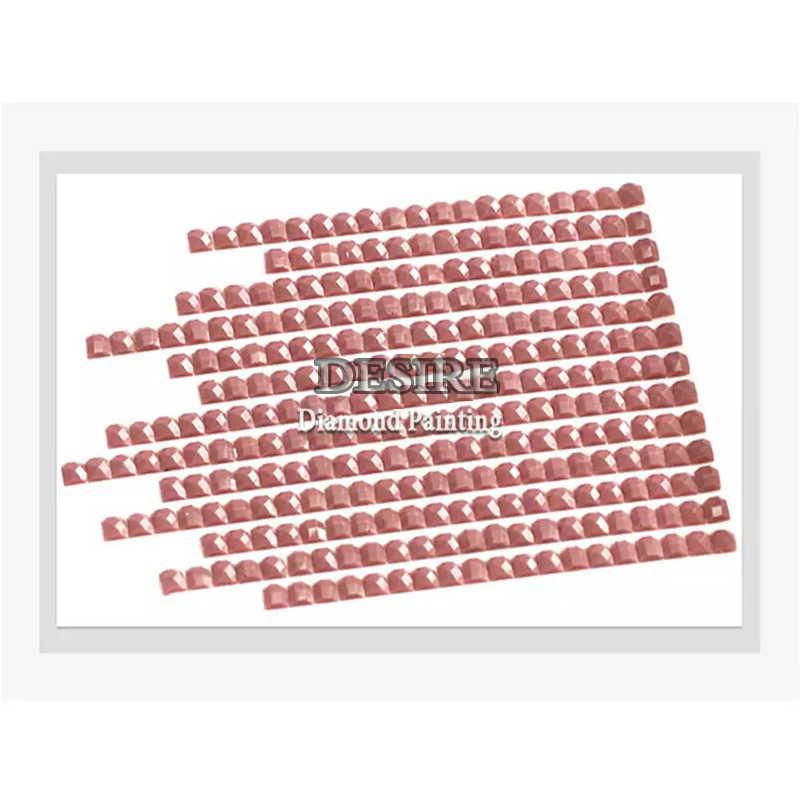 Eashru 다채로운 깃털 텍스트 5d 다이아몬드 페인팅 크로스 스티치 전체 스퀘어 드릴 다이아몬드 자수 바느질 집 장식 pt4679