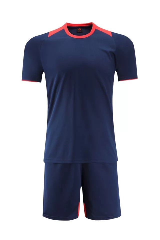 800e59848e2 2017 2018 Men's short sleeve soccer football jerseys best top thai football  kits SJ=2708 on Aliexpress.com | Alibaba Group
