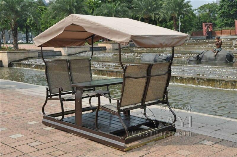 Popular Modern Swing Chair Buy Cheap Modern Swing Chair