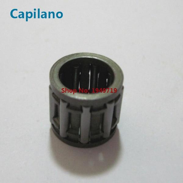 JOG50  needle bearing (3)