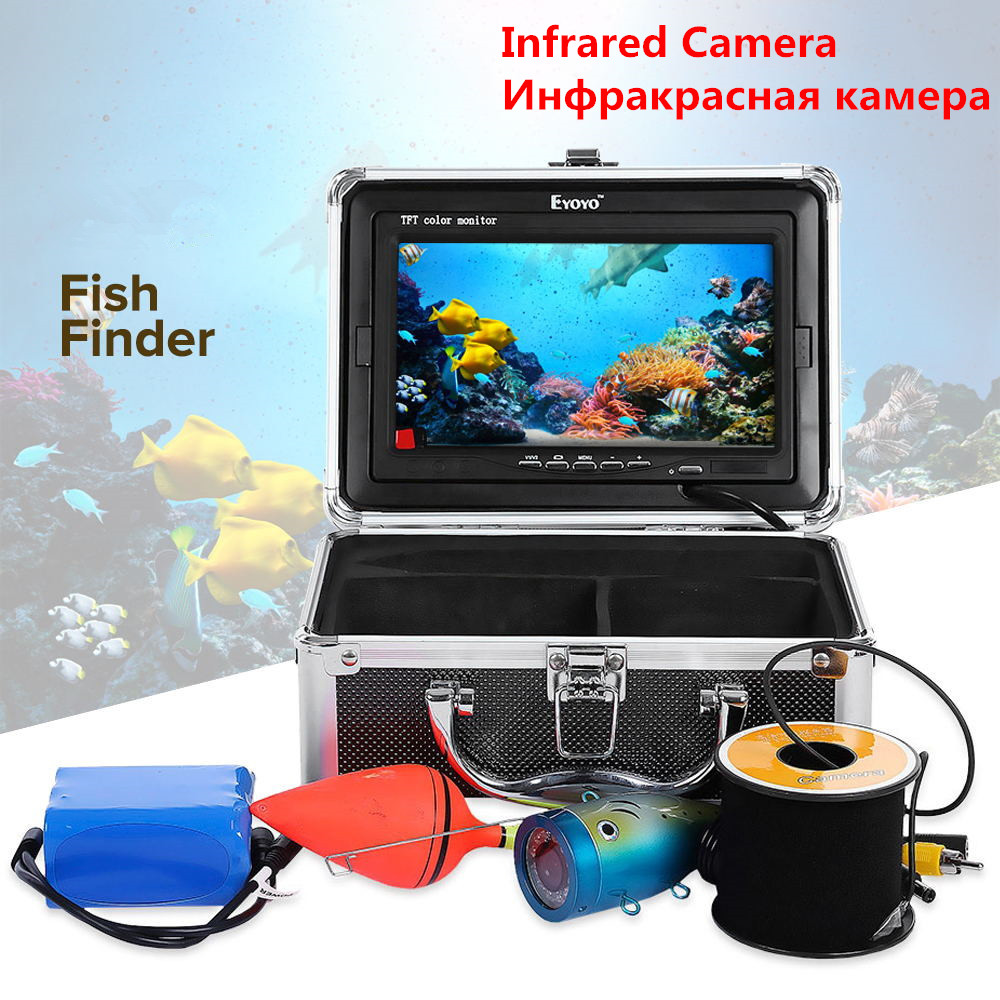 shore fish finder promotion-shop for promotional shore fish finder, Fish Finder