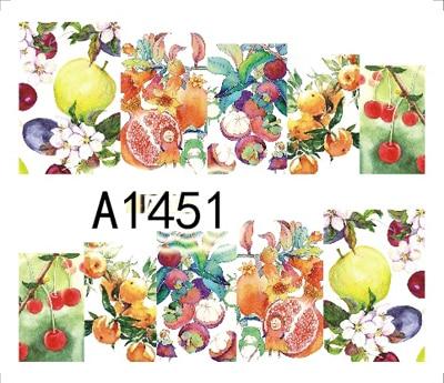 A1451