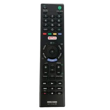 TCMeide New Remote Control RMT-TX102D For sony led tv LCD Sm