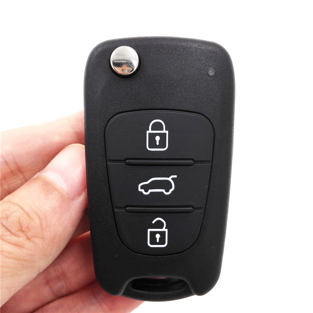 Newest V902 Handy Baby Car Key Copy Auto Programmer For 4d 46 Nissan Remote Control Circuit Board 315mhz Best Qualityboard 3 Button Replacement Flip Shell Fob Case Kia K2 K5 Sorento Sportage Cerato