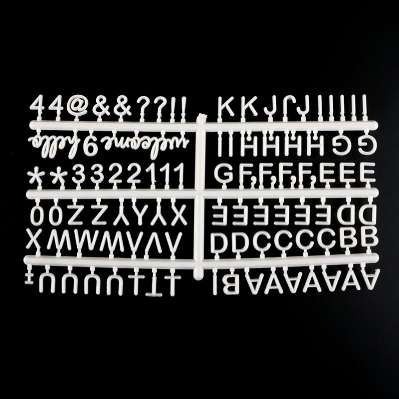 7HH801012-1
