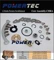Турбонагнетатель наборы/турбо наборы/ремонтные комплекты K04V 53049880032 для VW T5 Transporter 2 5 TDI двигатель: AXD