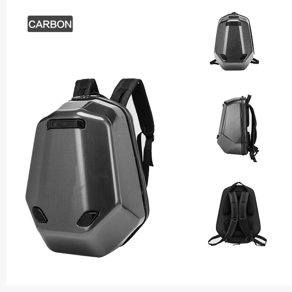 Drones Bag For Dji Spark Backpack Shoulder Bag Travel Carrying Case For DJI Phantom 3A/3P Quadcopter nylon carrying storage bag handbag travel protective case for dji spark