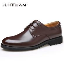 Men's shoes summer sandals hollow hole shoes men's formal wear business casual leather sandals large size manufacturers