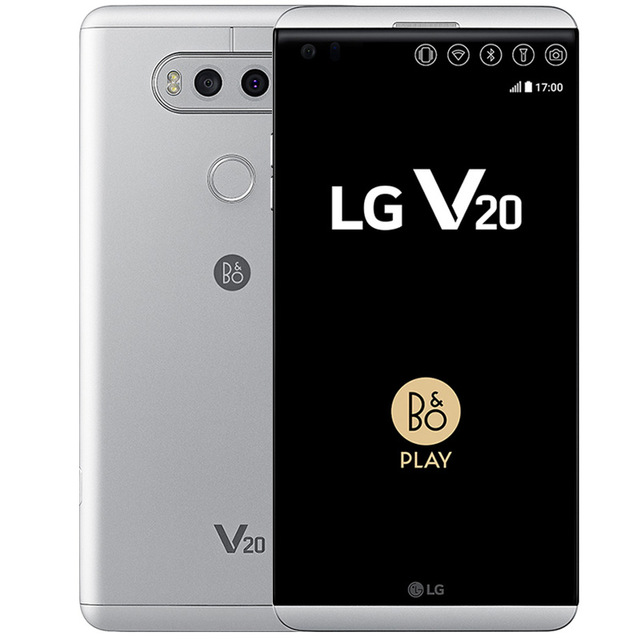 Original-Unlocked-LG-V20-4GB-RAM-64GB-ROM-Android-OS-7-0-5-7-inch-screen.jpg_640x640 (1)